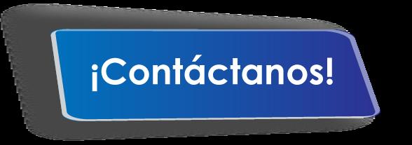 boton-rocua-1
