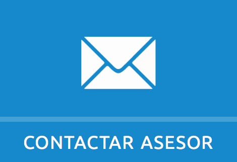 contactar asesor