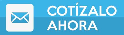 COTIZA-ROCUA-