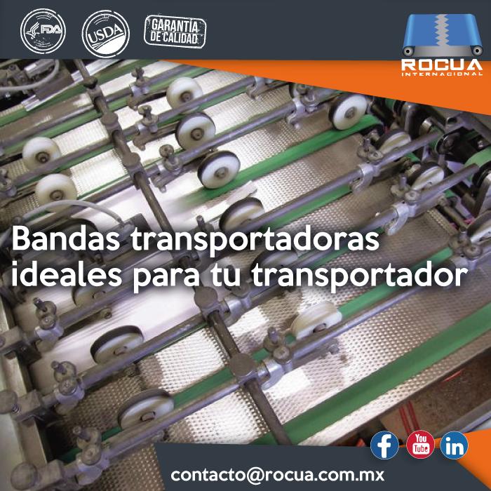 Bandas-transportadoras-ideales-para-tu-transportador