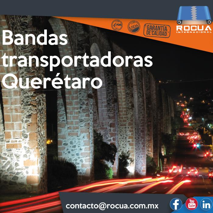 Querétaro-