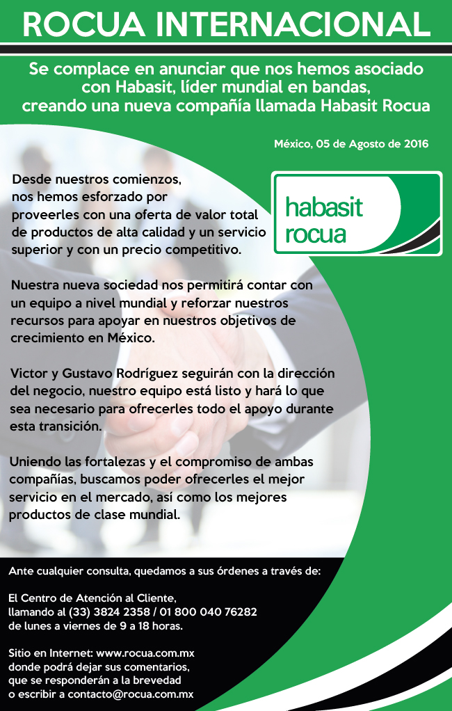 comunicado-rocua-habasit-final