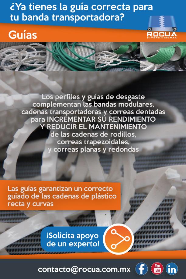 mailing-empresa-juniotipo-mailing3