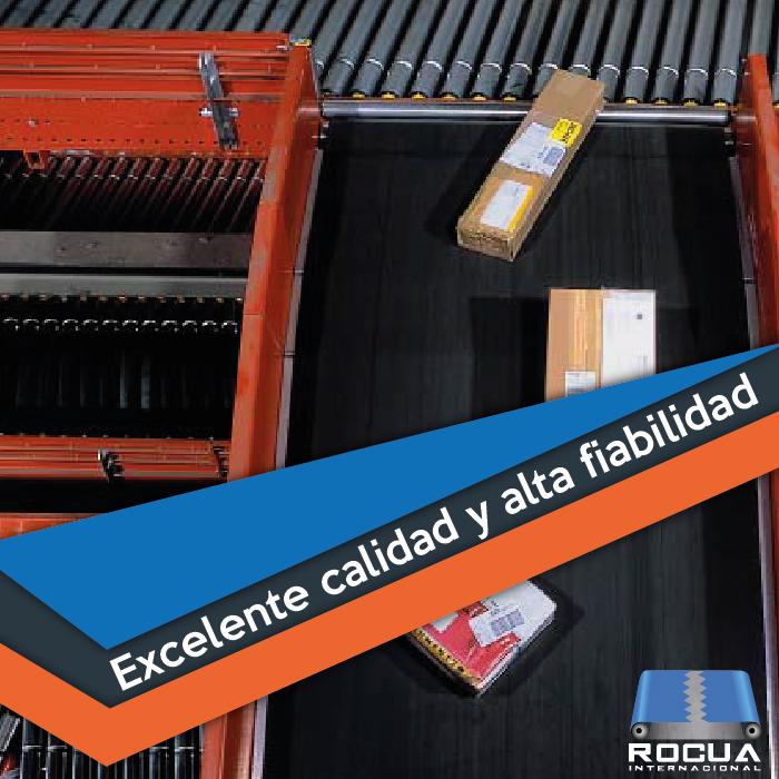post empresa rocua-07