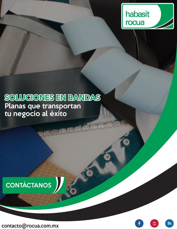 bandas-transportadoras-10