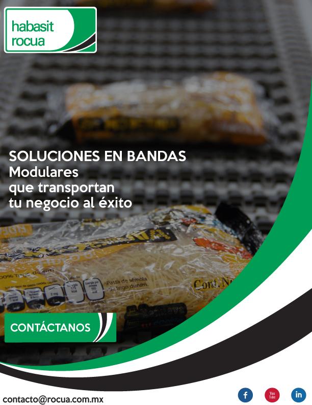 bandas-transportadoras-12