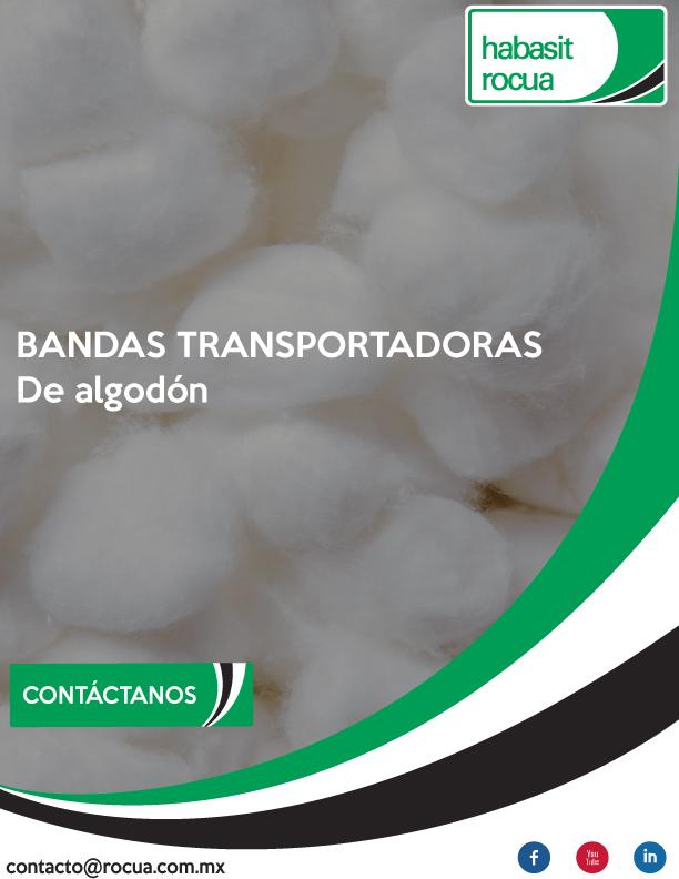 bandas-transportadoras-21