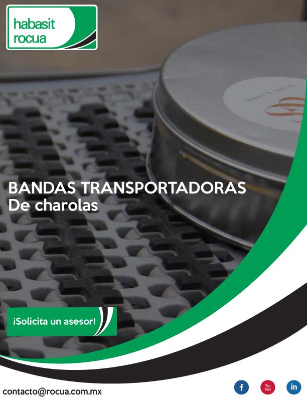 bandas-transportadoras-28