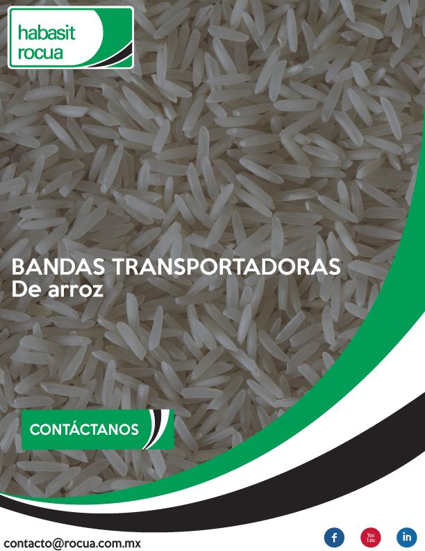 bandas-transportadoras-7