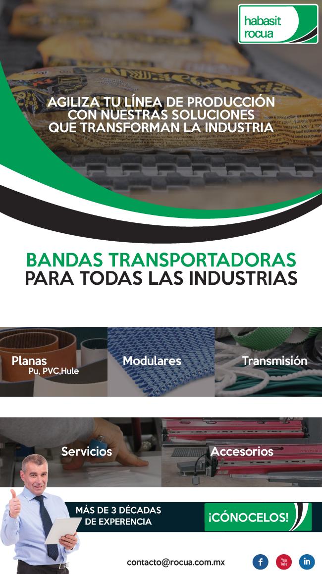 bandas-transportadoras-industriales